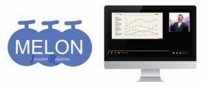ハイブリッド型バーチャル株主総会に対応したIR(インベスター・リレーションズ)サービス『MELON IR』を開始