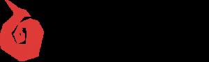 アドウェイズ ロゴ