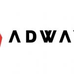 株式会社アドウェイズが、第20期定時株主総会を「ハイブリッド出席型バーチャル株主総会」としてオンラインでも実施する