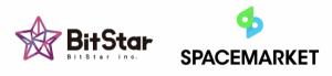 BitStarとスペースマーケットが連携しバーチャル株主総会などの「オンラインイベント支援サービス」を開始
