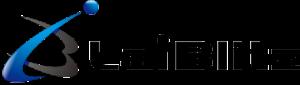 ライブリッツ株式会社、フューチャー株式会社が提供する「バーチャル株主総会運営支援サービス」 に株主認証システムとして採用された