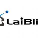 ライブリッツ株式会社、フューチャーが提供する「バーチャル株主総会運営支援サービス」に株主認証システムとして採用